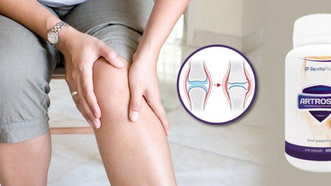 artroser-opinie-recenzje-forum