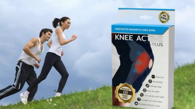 knee-active-plus-opaska-dzialanie
