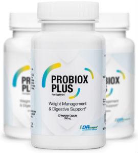 probiox-plus-jak-dziala-zastosowanie-efekty