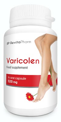 varicolen-zylaki