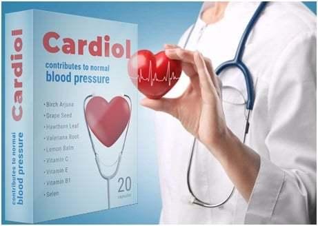 Cardiol: Gdzie go kupić i jaka jest cena?
