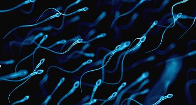 Problemy z nierównowagą testosteronu