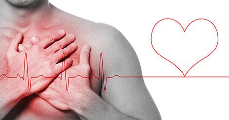 Jak mogę obniżyć ciśnienie krwi bez leków?