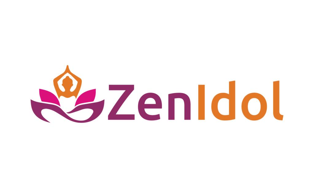 Jakie składniki zawiera Zenidol?