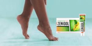 Korzyści i zalety stosowania Zenidol