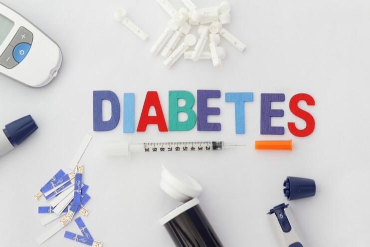 Czy jesteś narażony na cukrzycę typu 2?