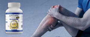 Jak stosować Arthro Care? Dawkowanie i instrrukcja