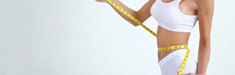 Jak łatwo schudnąć? fastburnix kup