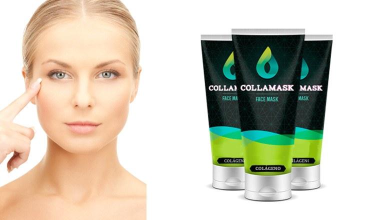 Czym jest Collamask?
