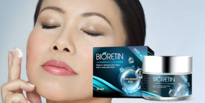 Czy istnieją przeciwwskazania lub skutki uboczne Bioretin?