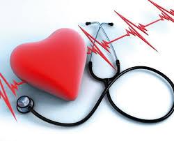 Wskaźniki do stosowania Cardio NRJ - Kto powinien stosować suplement?