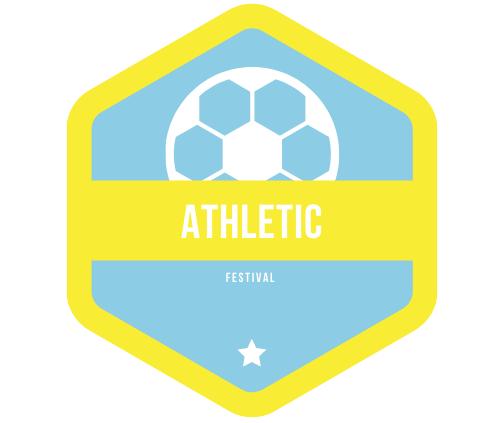 Atletic Festival