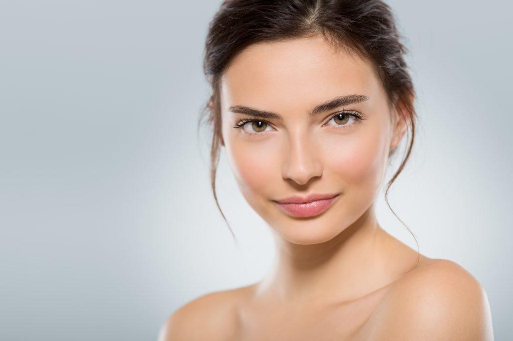 Jak sprawić, by skóra była młodsza?