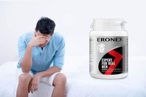 Cena i gdzie kupić EroNex?