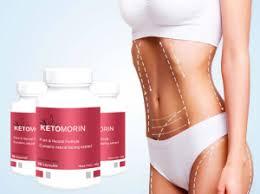 Jak stosować Ketomorin? Dawkowanie i instrukcja