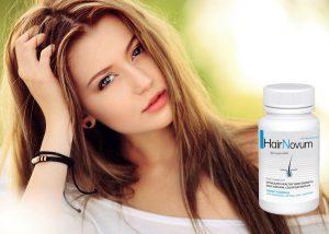 HairNovum - Co to jest i jak działa?
