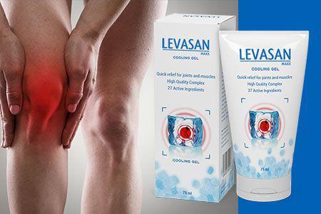 Levasan Maxx - Gdzie można go kupić i jaka jest jego cena? Allegro, ceneo, apteka