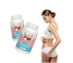 Perfect Body Cellulite  - cena i gdzie kupić? Amazon, Apteka, Allegro