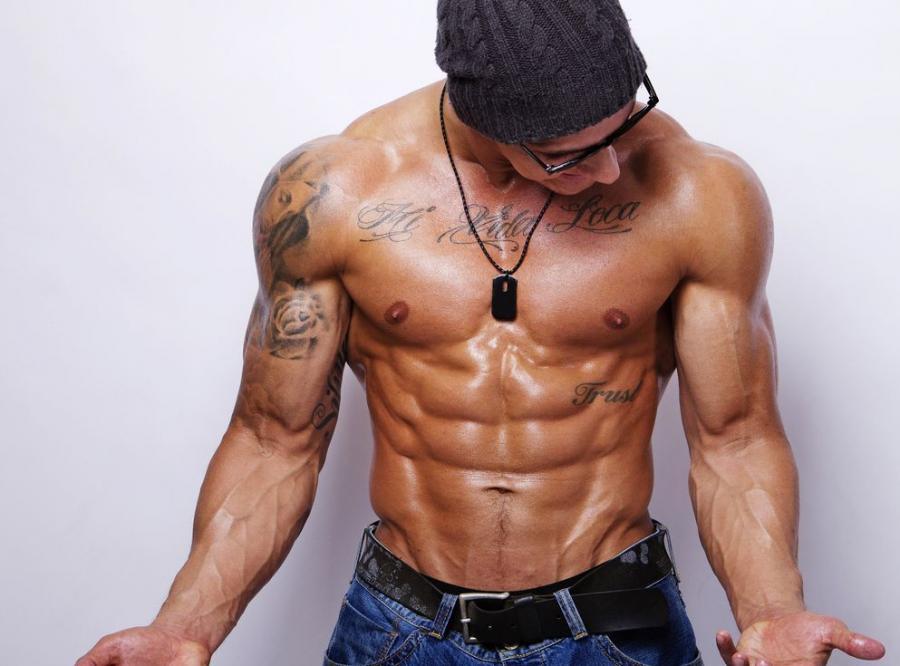 Musculinex - Jak stosować? Instrukcja dawkowania