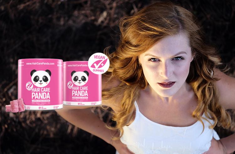 Hair Care Panda - cena i gdzie kupić? Amazon, Apteka, Allegro