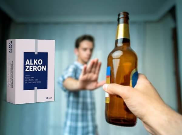 Alkozeron - co to jest i jak działa?