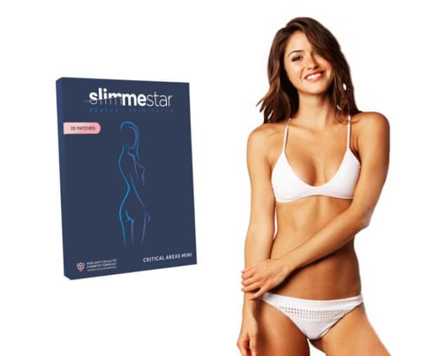 SlimmeStar - co to jest i jak działa?