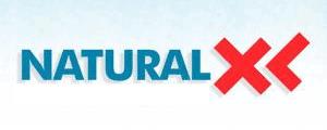 Natural XL - jak stosować? Dawkowanie i instrukcja