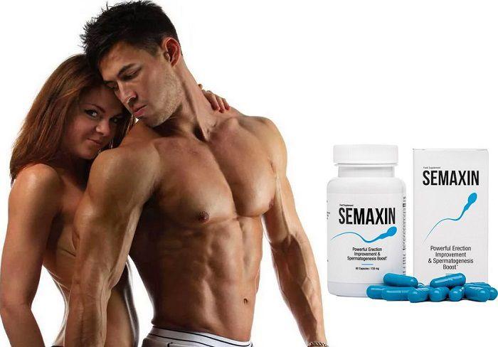 Semaxin - co to jest i jak działa?