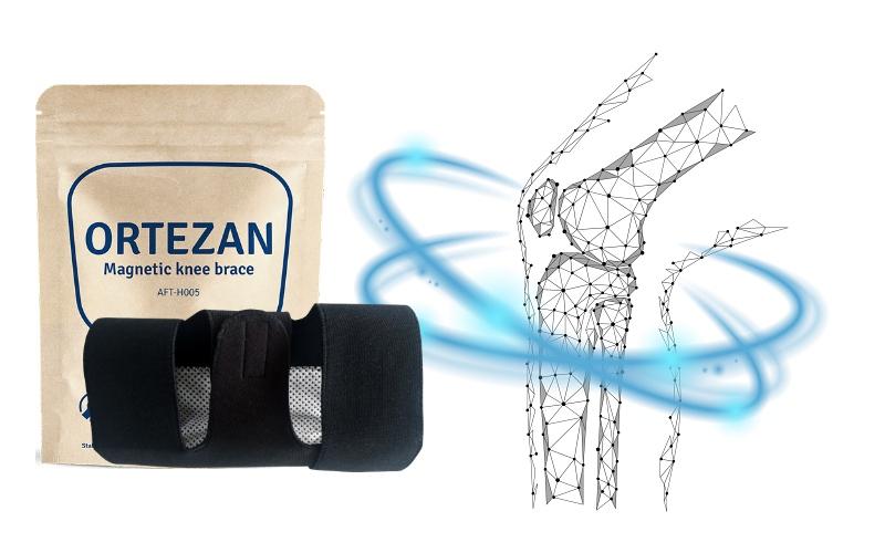 Ortezan - jakie są zalety i efekty stosowania?