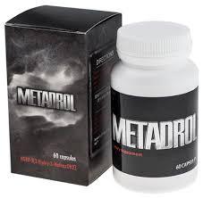 Metadrol - cena i gdzie kupić? Amazon, Apteka, Allegro